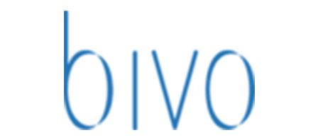 Logo Bivo