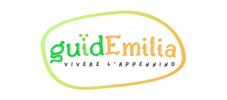 Logo GuidEmilia