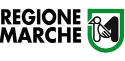 Patrocinio Regione Marche