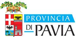 Patrocinio Provincia Pavia
