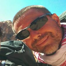 Profilo Marco Rovati
