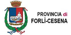 Patrocinio Provincia di Forlì-Cesena