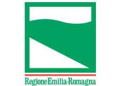 Patrocinio Regione Emilia-Romagna