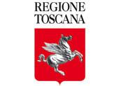 Patrocinio Regione Toscana